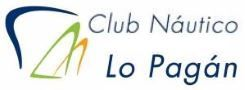 Club Naútico Lo Pagán
